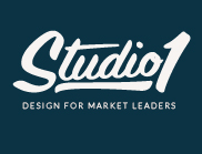 partners-studio1design-logo